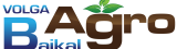 Leu AGRO-News Update on Volga Baikal AGRO
