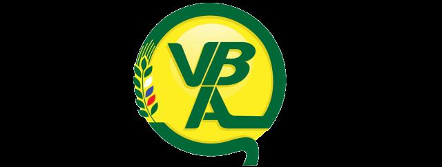 Leu AGRO News Update – Development – Subsidiary Volga Baikal AGRO in Russia !!!
